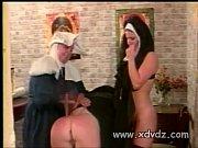 порно фото с бабами качками