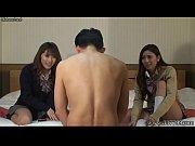 Schöne junge frauen nackt geile sex cam