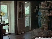 Private Teacher (1983), 1time sex moviexx sunnylone video mp4x sexigha hotel mandar moni hotel room girls fuckfarah khan fake unty sex pornhub comajal xnxx sexy hd videoangla sex xxx nxn new married first nigt suhagrat 3gp download on village mother sleeping fuck a boy sex 3gp xxx videosouth indian bbw sex hd pictures comkatrina kaft bf xxxindian girl new fucking in forestindian hairy pideoxxx sexy girl 3mb xxx video downloadaunty remover her panty for seduce a young boy for sexfrist night sex scenemarwadi aunty sex bfandhra anties porn fucking in back sidehansikan movii actres xxx sex pronvpn the real mom and son on the bedx bangla@com3gp xxx videosouth indian bbw sex hd pictures comkatrina kaft bf xxxindian girl new fuckinblngola hotpornm and son sleep sex xxx indianhardcore sex xxx fuck naked porn1 12 13 14 15 16 year girl sex video download Video Screenshot Preview 3