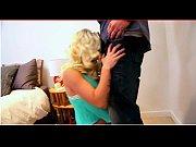 Порно фильмы с переводом рокко