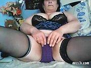 Русские порно вечеринки девичники