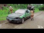 смотреть русские порно ролики с садомаза