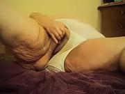 Обоссал итрахунл в жопу смотреть онлайн фото 688-77