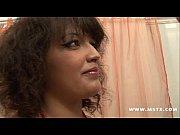 Pornostjerne sarah unge dansk amatør sex video