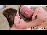 Travaruсмотеть бессплатно порно фото мокрая пизда
