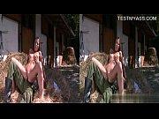 Смотреть немецкие порно фильмы 2000 х годов
