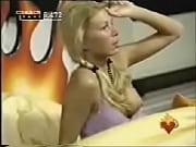 porno-russkih-sosok
