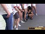 Показать видео матурбацию мужской уретры