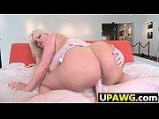 Порно нагнул раком на стол и трахнул против ее воли фото 543-374