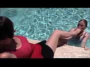 Порно секс ролики хочу трахать красивых баб фото 571-2