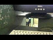 pajero en cyber tucuman 2