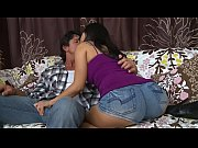 Escorte jenter oslo gratis erotisk film