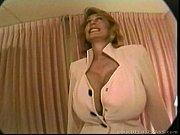 Зрелые порно актрисы бразерс