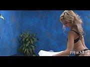 порно секс сказки видео скачать