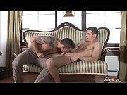 barebackcountryboyshd scene4 – Porn Video