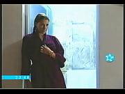 Catherine Fulop Cogiendo, garchando pela  ...