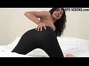 порно видео сексуальное собеседование