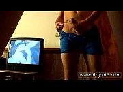 Luna luna porn movie