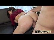 Julianna Vega Awesome Ass