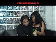 Порно геев волосатые жопы и дикий секс