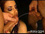 подборка мастурбируют снятая на скрытую камеру