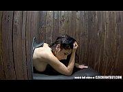 vídeo Aaa vc consegue fazer o consolo sumir - http://funkdoporno.com