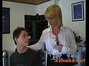molodezhnoe-nemetskoe-porno