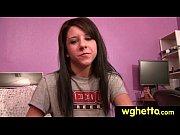 порно тощая видео