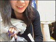 shinsei kamattechanã&eu