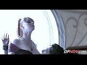 Отрывки из секс сцены из фильма художественного смотреть онлайн бес