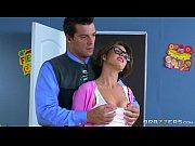 Порно retro фильм с переводом