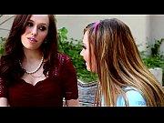 Порно ролики анальный секс мамочек