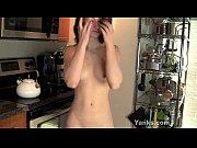 Страстные танцы девушек на порно сайте смотреть онлайн