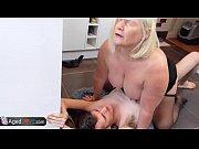 Порно немецкое жесть блондинки длинноногие жесть