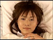 movie22.net.in the hot spring wet secret 4 japanese softcore xxx movies