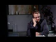 ганг банг порно ролики mp4 на андроид
