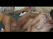 Picture Watch horny mature lesbian sex with a younge...