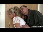 Видео для взрослых брачная ночь