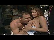 Bluepoint sauna mainz erotik coburg