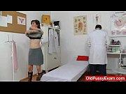 Видео русские из социальных эротических сетей жена-онанистка муж смотрит жена онанирует при всех жену ебут при муже