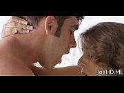 секс видео групповой русский целками