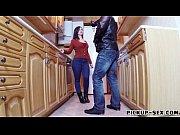 порно видео секс сиськастых лесбиянки