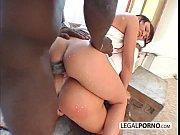Enfermeiras sexy levando pica do negro