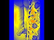 Massage glostrup thai homo chat dk