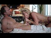 korotkie-roliki-porno-bistro