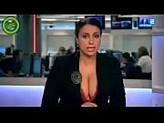 Порно видео большие настоящие сиськи