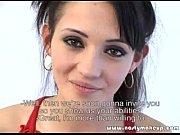 Picture Nicole Putita Argentina