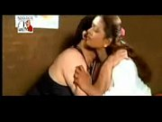 Shakeela Kissing Young Man In Night, swetha hot boob Video Screenshot Preview