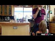видео проститутка с трассы