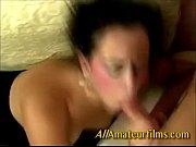 Мужик усыпил девку и воспользовался ей фото 367-315